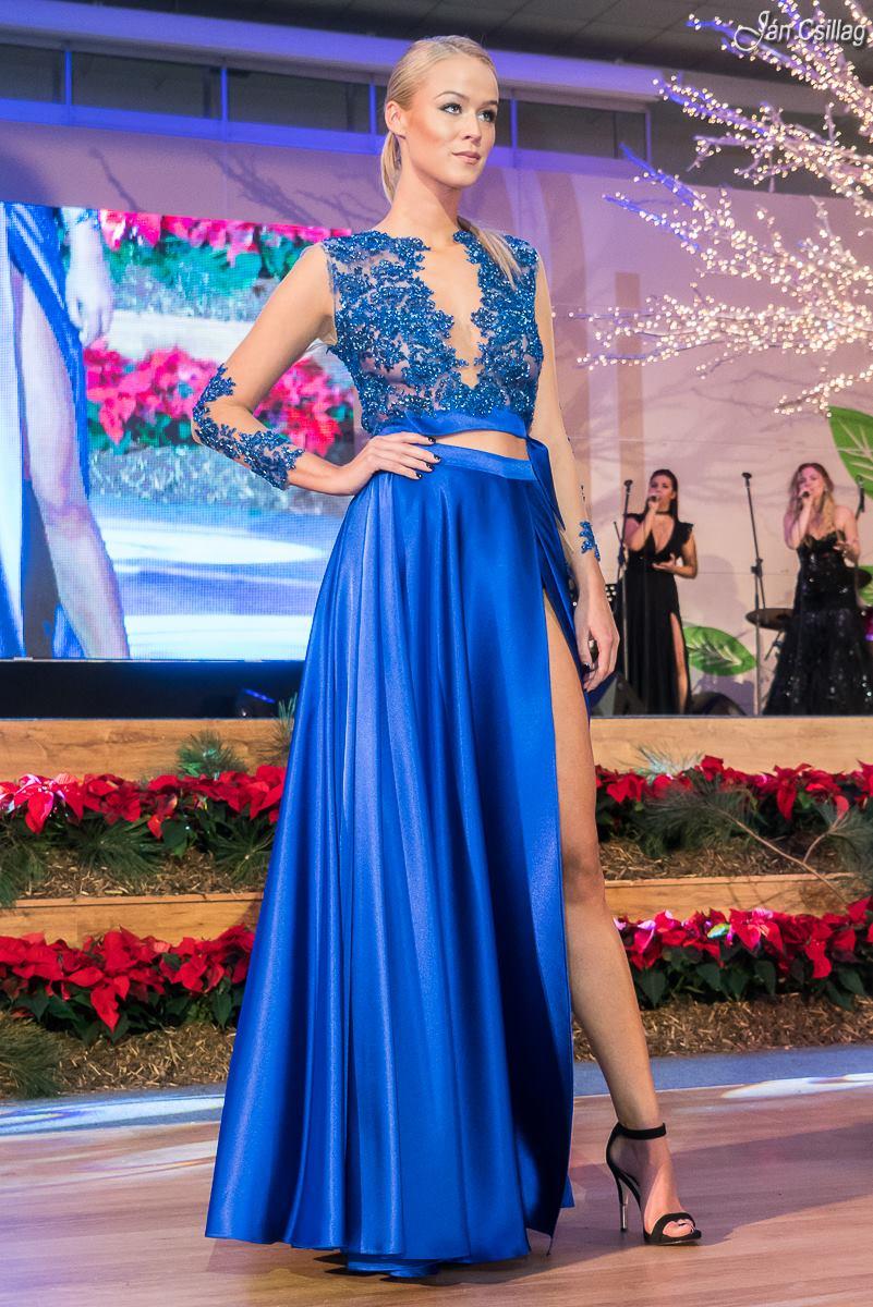 Spoločenské šaty a plesové šaty. Plesové šaty extravagantné ... 794aa49efb3